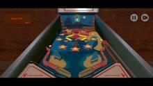 Imagen 2 de Flipper Hazard 5
