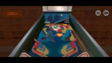 Imagen 4 de Flipper Hazard 5