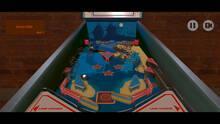 Imagen 5 de Flipper Hazard 5