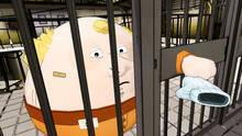 Imagen 6 de Prison Boss VR