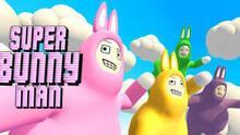 Imagen 7 de Super Bunny Man