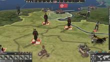 Imagen 38 de Making History: The Second World War