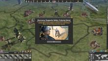 Imagen 39 de Making History: The Second World War