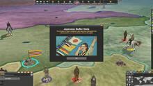 Imagen 40 de Making History: The Second World War