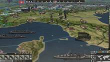 Imagen 41 de Making History: The Second World War