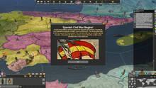Imagen 43 de Making History: The Second World War