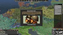 Imagen 44 de Making History: The Second World War