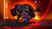 Imagen 2 de Bounty Battle