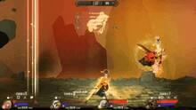 Imagen 4 de Bounty Battle