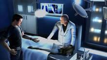 Imagen 1 de CSI: 3 Dimensions of Murder