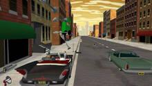 Imagen 21 de Sam & Max: Season 1 Episode 1