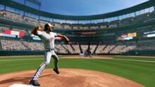 Imagen R.B.I. Baseball 17