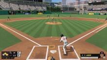 Pantalla R.B.I. Baseball 17