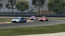 Imagen 21 de Evolution GT