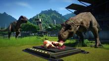 Imagen 34 de Jurassic World Evolution