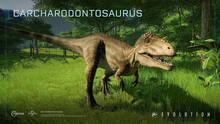 Imagen 39 de Jurassic World Evolution