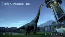 Imagen 40 de Jurassic World Evolution