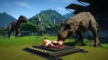 Imagen 36 de Jurassic World Evolution
