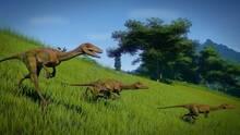 Imagen 37 de Jurassic World Evolution