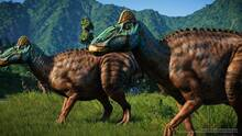 Imagen Jurassic World Evolution