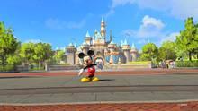 Imagen 22 de Disneyland Adventures