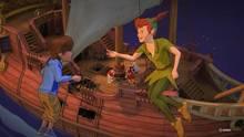 Imagen 25 de Disneyland Adventures