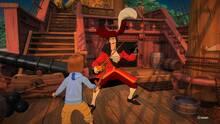 Imagen 18 de Disneyland Adventures