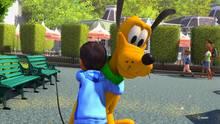 Imagen 21 de Disneyland Adventures