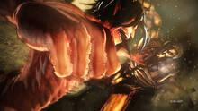Imagen 273 de Attack on Titan 2