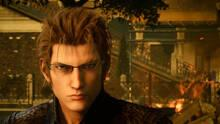 Imagen 681 de Final Fantasy XV