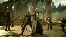 Imagen 688 de Final Fantasy XV