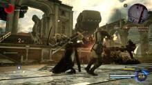 Imagen 697 de Final Fantasy XV
