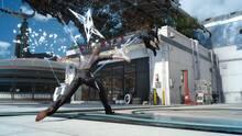 Imagen 701 de Final Fantasy XV