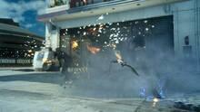 Imagen 702 de Final Fantasy XV