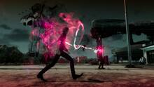 Imagen 703 de Final Fantasy XV