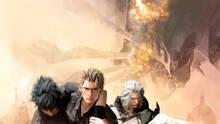 Imagen 690 de Final Fantasy XV