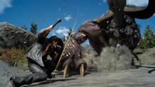 Imagen 691 de Final Fantasy XV