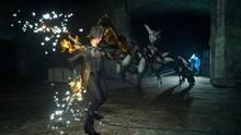 Imagen 692 de Final Fantasy XV