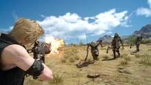 Imagen 693 de Final Fantasy XV