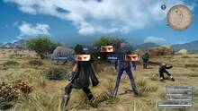 Imagen 694 de Final Fantasy XV