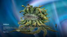 Imagen 655 de Final Fantasy XV