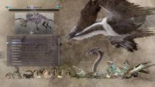 Imagen 656 de Final Fantasy XV