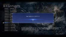 Imagen 657 de Final Fantasy XV