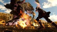 Imagen 646 de Final Fantasy XV