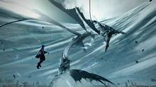 Imagen 649 de Final Fantasy XV