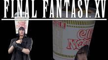 Imagen 658 de Final Fantasy XV