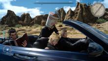 Imagen 661 de Final Fantasy XV