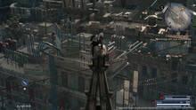 Imagen 673 de Final Fantasy XV