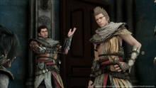Imagen 674 de Final Fantasy XV