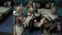 Imagen 675 de Final Fantasy XV